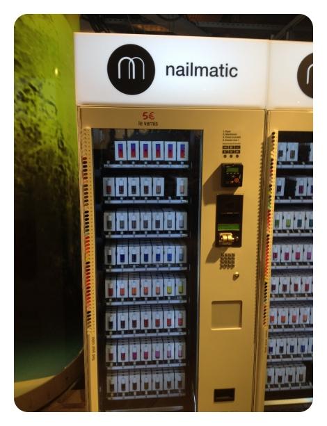 nailmatic_1