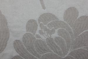 DIY: Doubles rideaux à tête flamande