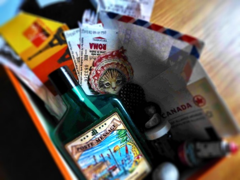 instagram_souvenirs2