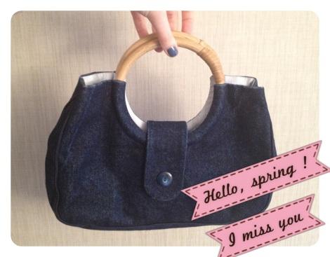 little_spring_bag_1