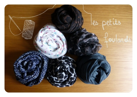 diy_foulards