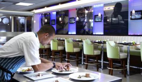 the_pass__chef_matt_gillan_at_south_lodge_hotel