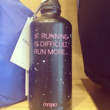 run, running, footing, courir, musique, oysho
