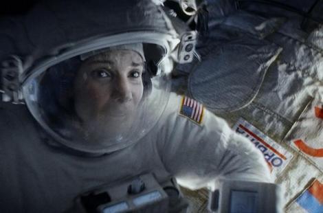 gravity, film, movie