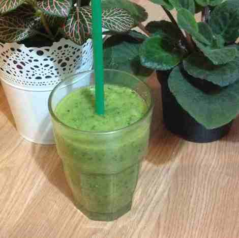 green, smoothie, juice, juicing, recette, fruits, légumes