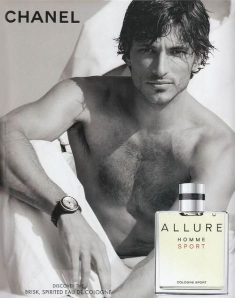 parfum, fragrance, chanel, allure homme sport cologne