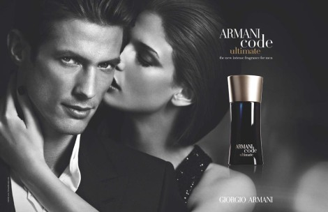 parfum, fragrance, armani, code ultimate
