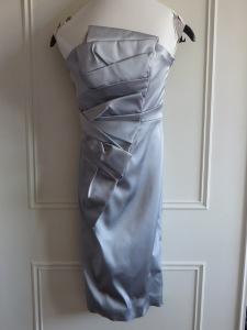 Robe Karen Millen