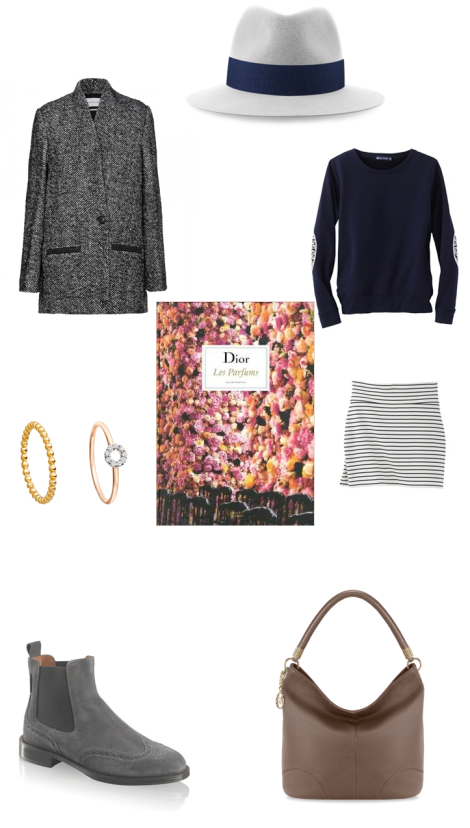 Wishlist christmas 2014