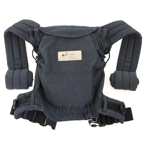 porte-bebe-mei-tai-babycarrier-graphite