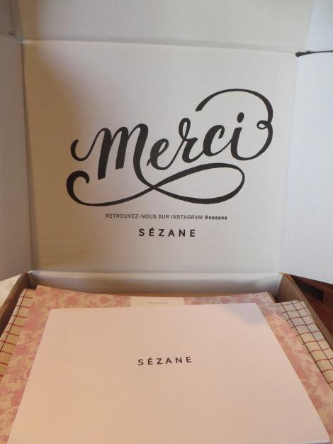 sezane-1