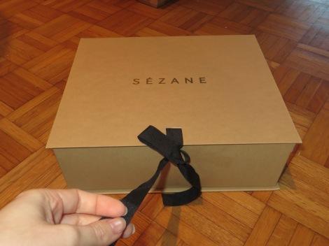 sezane-4
