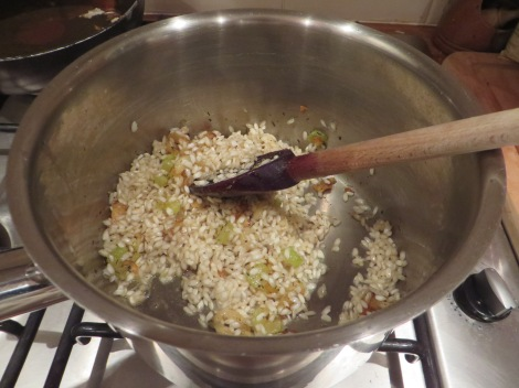 bs-risotto-1