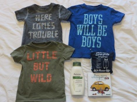 best baby buys 2016
